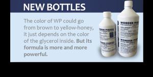 new_bottles_Wonderpigeon